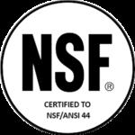 NSF-ANSI-44