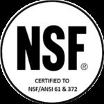 NSF-ANSI-61_372