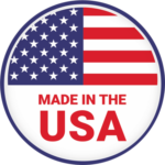 Proudly-MADE-IN-USA