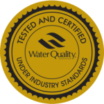 Water-Quality-Certified