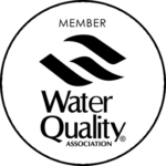Water-Quality-Member